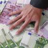 'Brokers' hipotecarios: un asesor para tener la mejor financiación