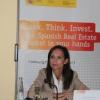 En 2010, la compra de viviendas en España por parte de ciudadanos alemanes se incrementó un 13,1% con respecto al año anterior