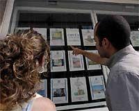 La rebaja del IVA en la compra de vivienda: papel mojado si no mejora el acceso al crédito