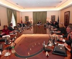 El Gobierno aprueba hoy en el Consejo de Ministros la recuperación del Impuesto sobre el Patrimonio